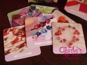 la scatola delle idee elena fiore 4