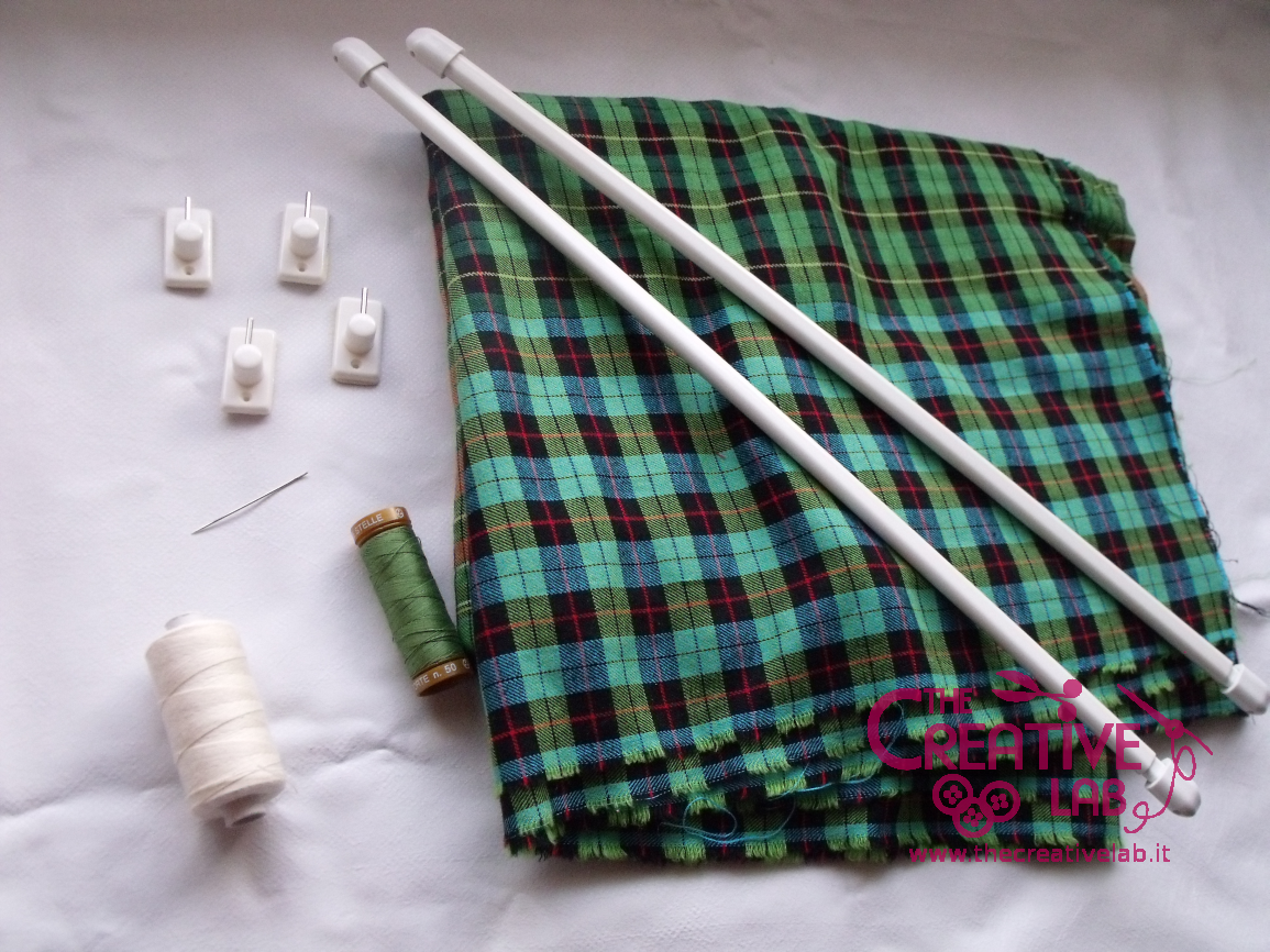 Credenza Con Tenda : Tenda tela legno classica in campeggio huttopia