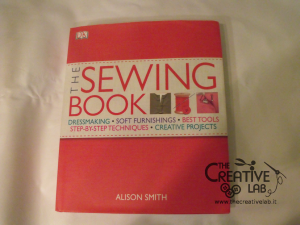 the_sewing_book 04
