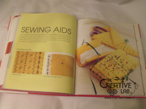 the_sewing_book 07