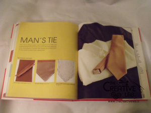 the_sewing_book 09