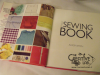 the_sewing_book 14