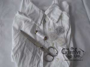 colletto gioiello decorato 03