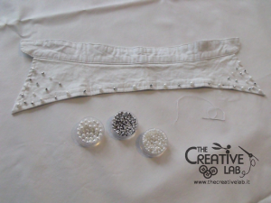 colletto gioiello decorato 14
