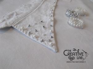 colletto gioiello decorato 15