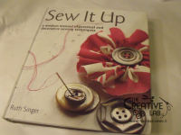 sew_it_up 02