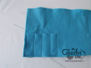 tutorial astuccio arrotolato roller pencil case 01