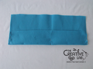 tutorial astuccio arrotolato roller pencil case 06