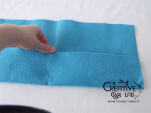 tutorial astuccio arrotolato roller pencil case 07