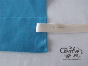 tutorial astuccio arrotolato roller pencil case 08