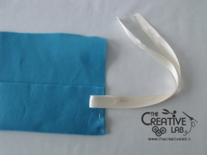 tutorial astuccio arrotolato roller pencil case 09