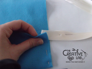 tutorial astuccio arrotolato roller pencil case 10