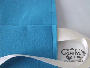 tutorial astuccio arrotolato roller pencil case 13
