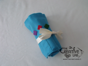 tutorial astuccio arrotolato roller pencil case 29