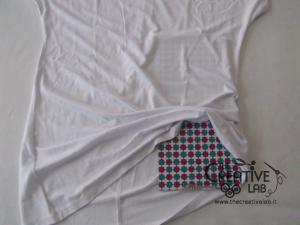 tutorial come decorare t shirt con stencil 03