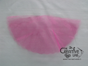 tutorial come decorare t shirt con stencil 14