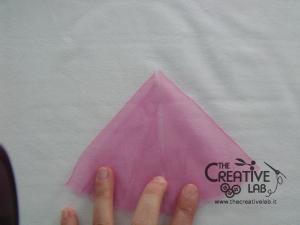tutorial come decorare t shirt con stencil 16