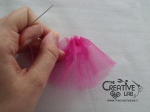 tutorial come decorare t shirt con stencil 27