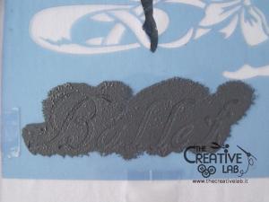 tutorial come decorare t shirt con stencil 35