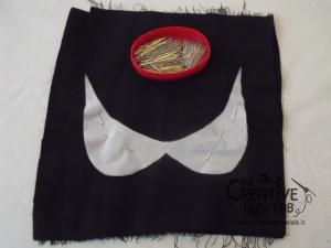 tutorial come realizzare colletto gioiello peter pan diy 05