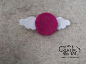 tutorial happy berry cortile del cuore cosplay gokinjo monogatari mikako koda 18