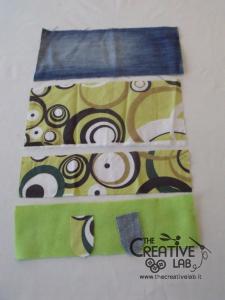 come fare portafoglio portatessere di stoffa tutorial 05