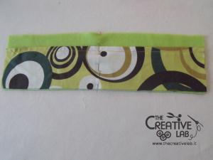 come fare portafoglio portatessere di stoffa tutorial 18