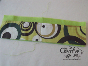 come fare portafoglio portatessere di stoffa tutorial 22