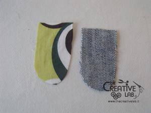 come fare portafoglio portatessere di stoffa tutorial 23