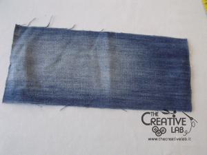 come fare portafoglio portatessere di stoffa tutorial 32