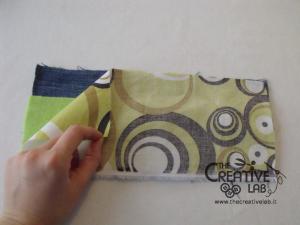 come fare portafoglio portatessere di stoffa tutorial 36