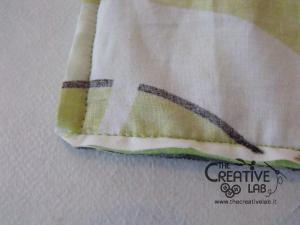 come fare portafoglio portatessere di stoffa tutorial 42