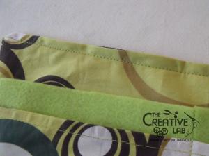 come fare portafoglio portatessere di stoffa tutorial 49