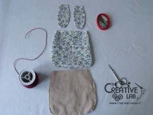 tutorial how to make a diy bunny pouch 31