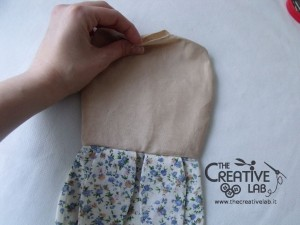 tutorial how to make a diy bunny pouch 41