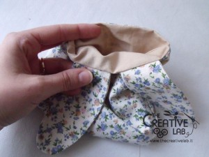 tutorial how to make a diy bunny pouch 48