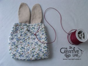 tutorial how to make a diy bunny pouch 54