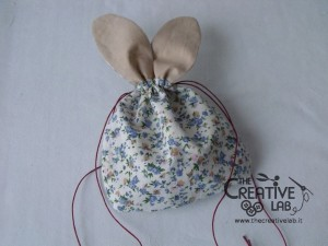 tutorial how to make a diy bunny pouch 60