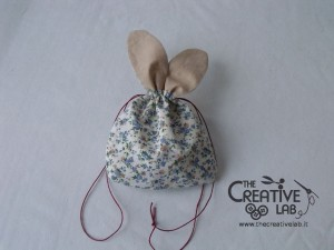 tutorial how to make a diy bunny pouch 63