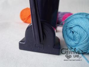mulinetto tricotin prym come si usa 11