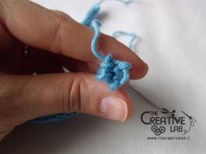 mulinetto tricotin prym come si usa 26