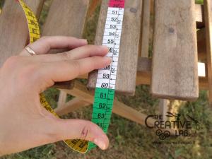 tutorial come fare tovaglia giardino anti-vento fai da te 02