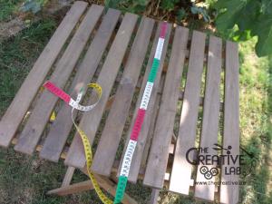 tutorial come fare tovaglia giardino anti-vento fai da te 03
