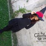 Tutorial Halloween: come fare un cappello da strega fai da te