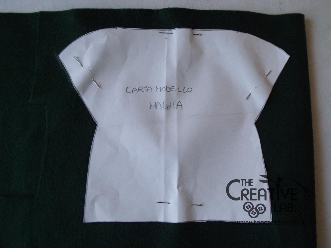 Cucire Gratuiti Un Vestito Scamiciata Cartamodelli 0vwOPmN8yn