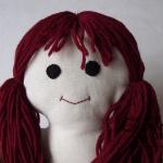 Tutorial pigotta: come fare viso e capelli