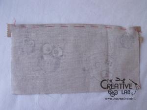 tutorial come fare borsa portalavoro gomitoli lana ferri 07