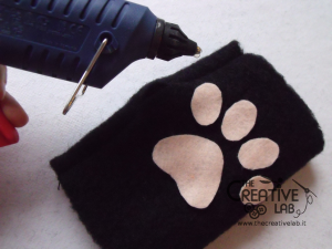 tutorial come fare guanti gatto fai da te neko kawaii 05