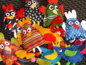 finger-puppets-49650_640