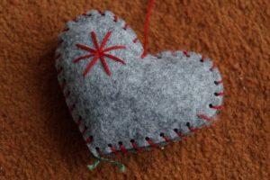 heart-625193_640